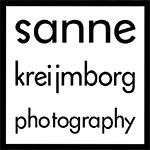 Sanne Kreijmborg Photography